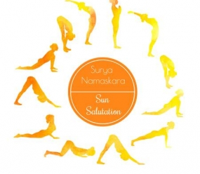 48282841-vector-illustration-of-yoga-exercise-sun-salutation-surya-namaskara-bright-colorful-silhouettes-of-s.jpg