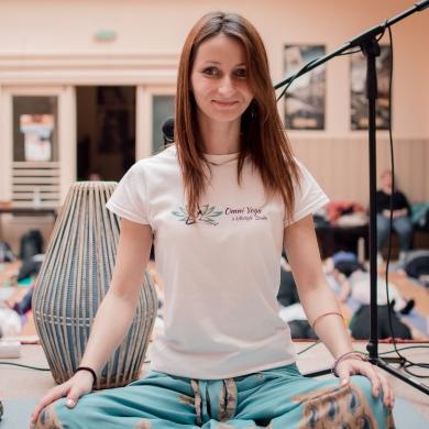 Renata Coznici