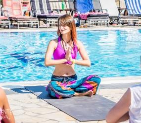 yoga-20-august-270.jpg