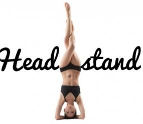 headstand-phenq-france.jpg