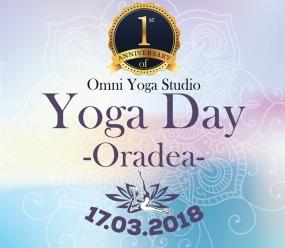 yoga-day.jpg