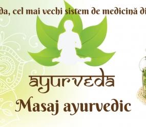 1-calendula_masaj.jpg