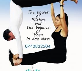 poza-pilates.jpg